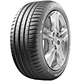 MICHELIN 245/40YR19 98Y XL PILOT SPORT PS4 (*) ZP