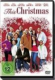 This Christmas [Alemania] [DVD]
