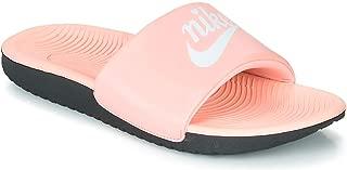 Nike Youth Girls Kawa Slides