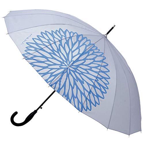 傘の人気おすすめランキング30選【人気のおしゃれな長傘も】のサムネイル画像