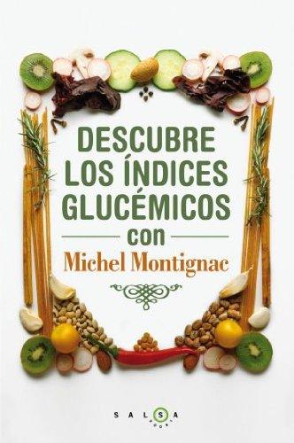 Harina De Maiz Indice Glucemico