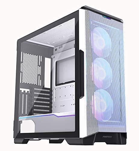 Phanteks Eclipse P500A PC Case