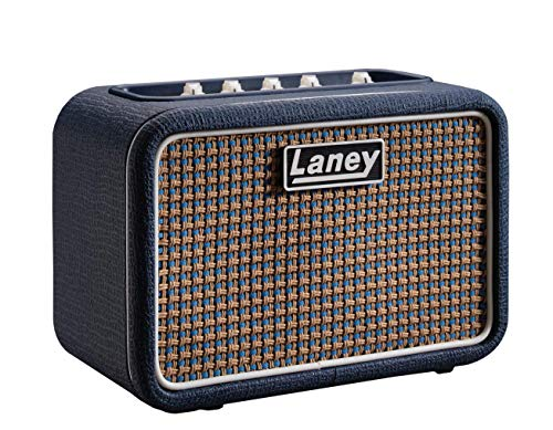 Laney Electric Guitar Mini Amplifier ST-LION