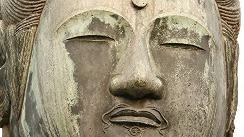 A virtual tour of Buddhist statues in Asakusa, Tokyo