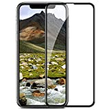 TENDLIN Kompatibel mit iPhone 11 Pro Panzerglas / iPhone XS Panzerglas / iPhone X Panzerglas...