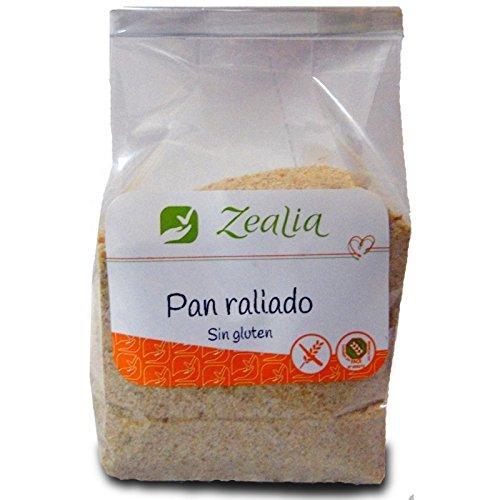 Cous cous trigo sarraceno Sin Gluten Bio 375 g
