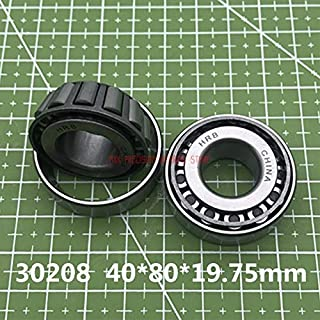Best tapered roller bearings for sale Reviews