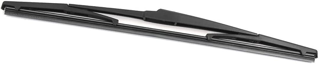 X AUTOHAUX a16120700ux0117 400mm 16