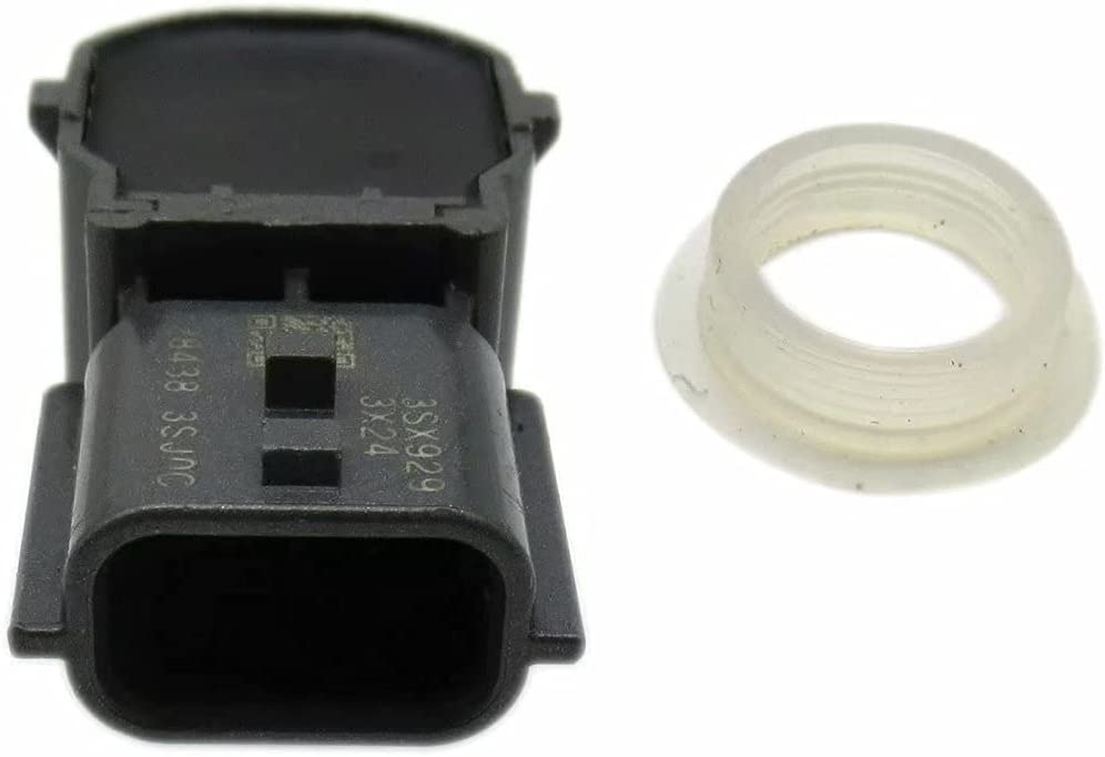 BLUE ELF New Park Distance Popular overseas Sensor for Assembly 2017 Nissan Sale item Titan