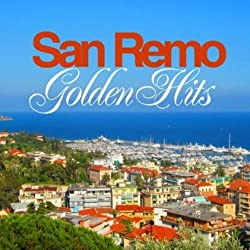 San Remo Golden Hits [Import]