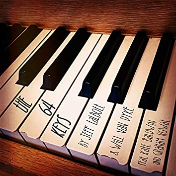 The 64 Keys