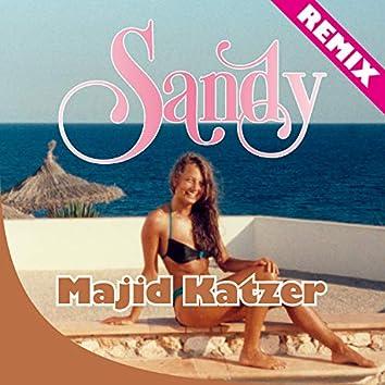 Sandy (Remix)