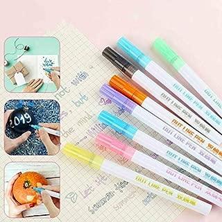 Best mini highlighter pens Reviews