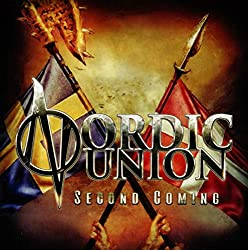 Second Nordic Coming