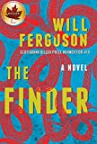 Image of The Finder: A Novel