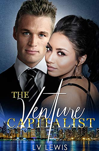 The Venture Capitalist (The Jungle Fever Romance Quadrilogy Book 4) (English Edition)