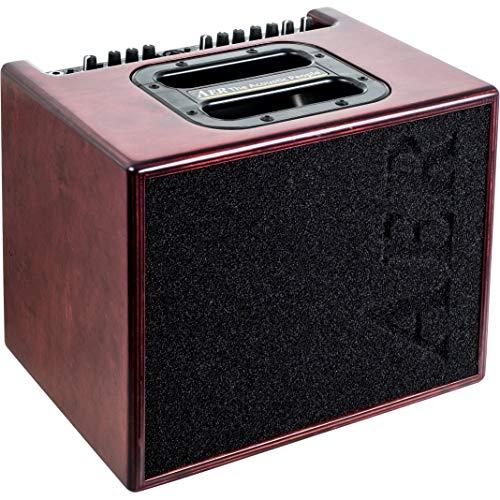 AER Compact 60/4 PMH - Combo de guitarra acústica (60 W)