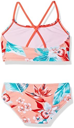 Childrens swimsuits 2 _image3