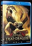 Thai-Dragon [Blu-ray]
