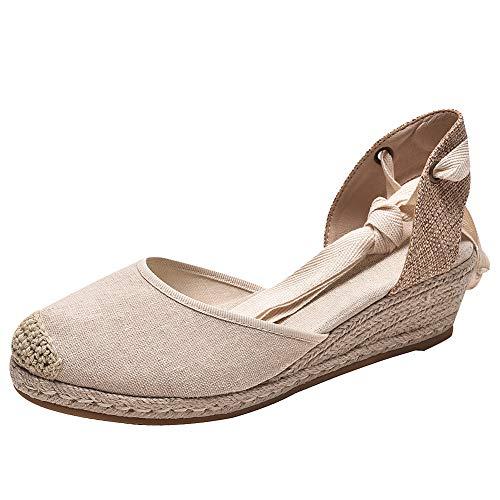 Lista de los 10 más vendidos para zapatos de mezclilla