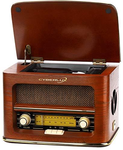retro-radio-cd