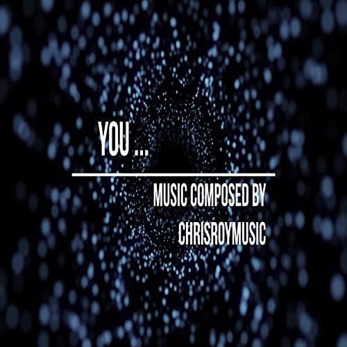 Chrisroymusic