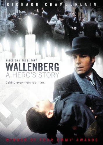 Wallenberg: A Hero