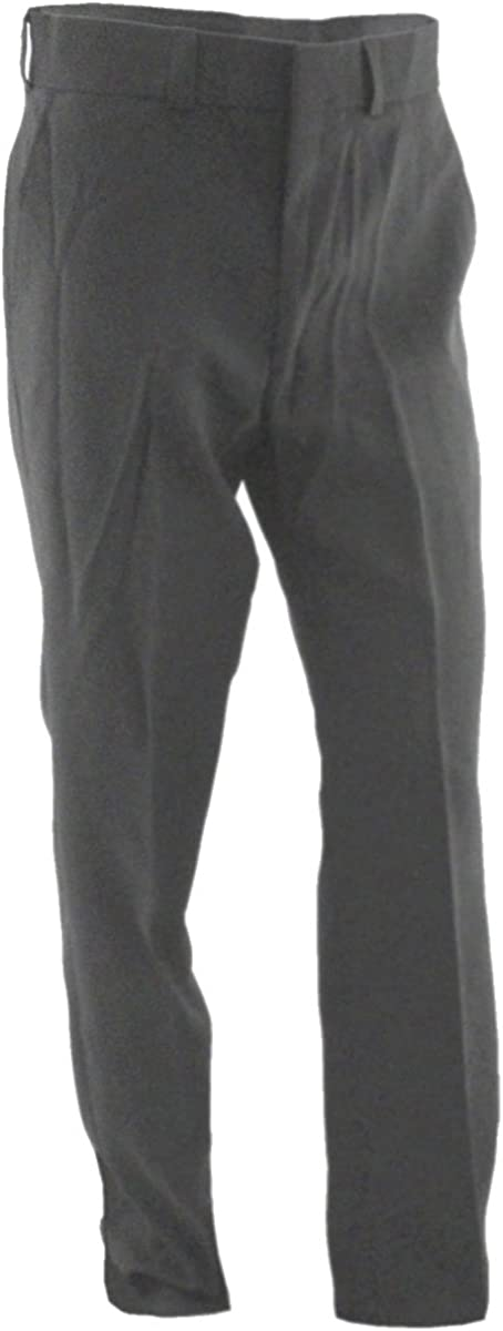 Edwards Men's Classic Flat Pant Japan Maker New Security excellence Front