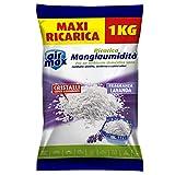 Air Max® Ricarica Sali 1KG LAVANDA