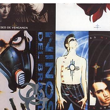 Los Maxis 1989/1993