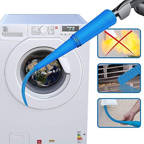 One Step - 20 Pruebas de Embarazo 10 mIU/ml Formato 3,5 mm.