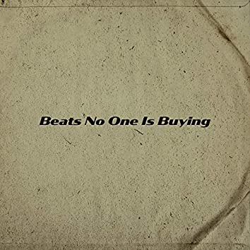 Beats No One Is Buying