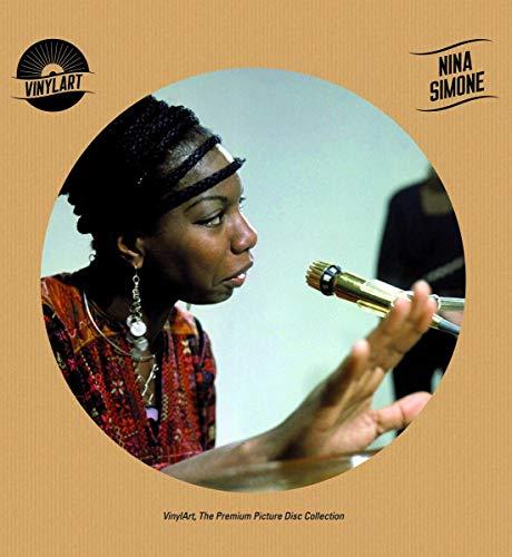 Vinylart (Picture Disc)