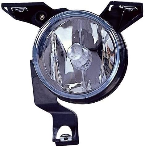 NEW ARRIVAL 春の新作続々 JP Auto Front Fog Light Lamp With Compatible Volkswagen Beet New