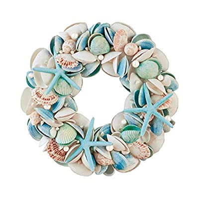 blue-and-white-coastal-wreath