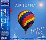 Forever Love-36 Greatest Hits 1980-01 (Blu-Spec