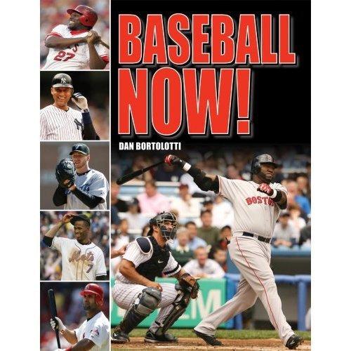 Baseball Now!