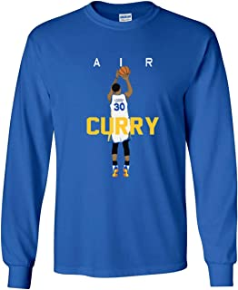 Best steph curry long sleeve Reviews