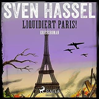 Liquidiert Paris! Titelbild