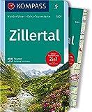51bjQZFbTML. SL160  - Wanderung zur Olpererhütte im Zillertal - Ein fantastischer Ausblick – Picture Diary