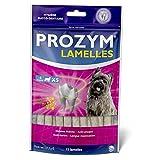 CEVA Prozym Pack de 15 Lamelles pour Chien Taille XS