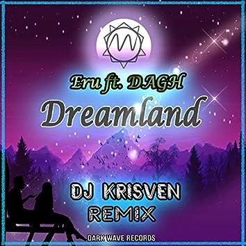 Dreamland (Remix)