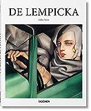 Néret, G: Lempicka