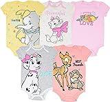 Disney Classics 101 Dalmatians Bambi Dumbo Aristocats...