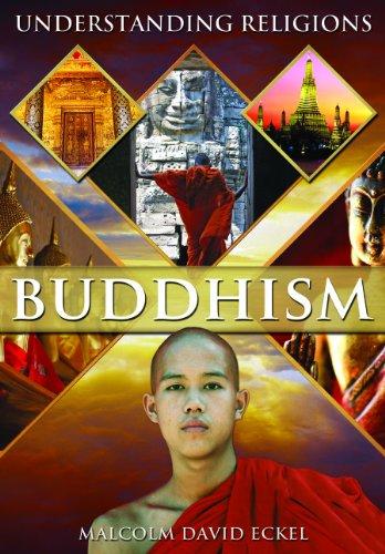 Buddhism (Understanding Religions)