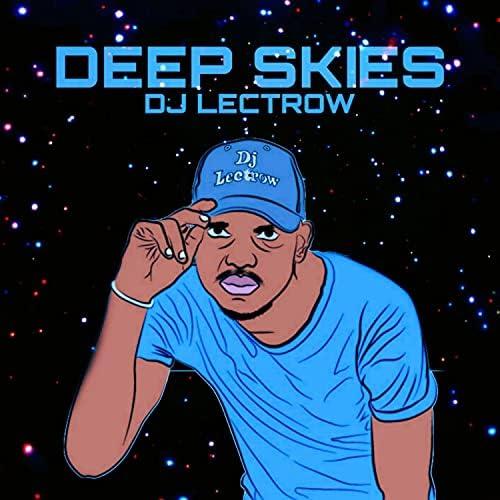 DJ Lectrow