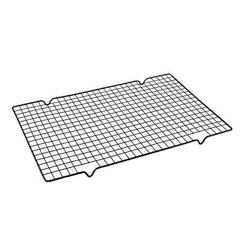 MyLifeUNIT Nonstick Baking Cooling Rack 10' x 16'