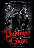 Dominos Game (Bullhead MC-Series, Band 8)