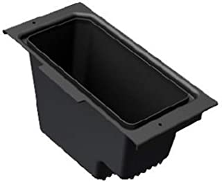 Polaris Ranger Under SEAT Storage Box 2880046