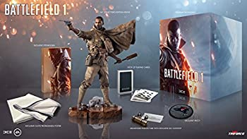 xbox one s bf1 edition